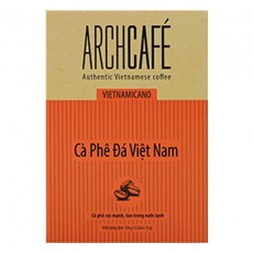 ARCHCAFE CAFE 2IN1 13G X 12 GOI